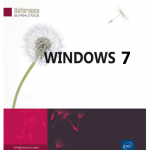2969 - Windows 7 livre numérique