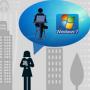 Windows 7 mediaplus