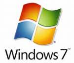 Windows7 IE